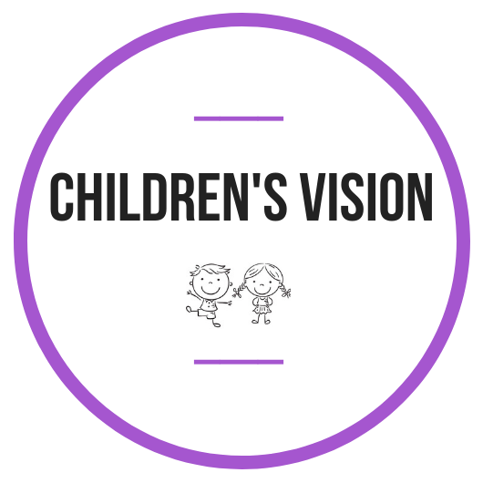 adelaide-optometrist-childrens-vision
