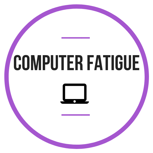 adelaide-optometrist-computer fatigue
