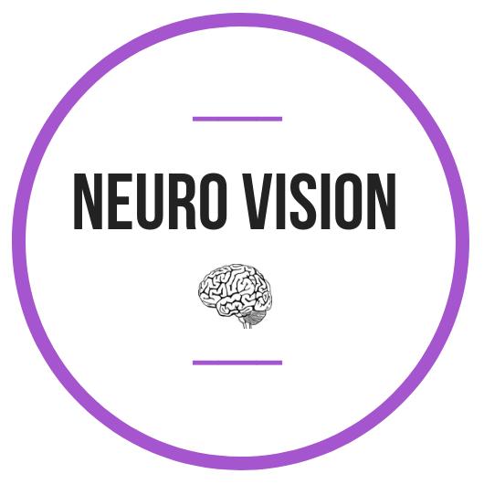 adelaide-optometrist-neuro-vision