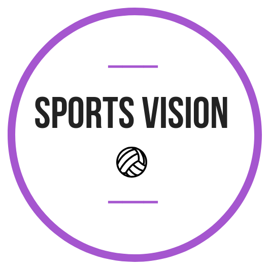adelaide-optometrist-sports-vision