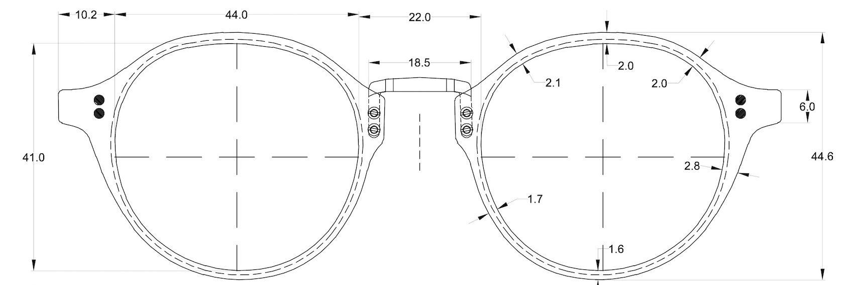adelaide-optometrist-bespoke