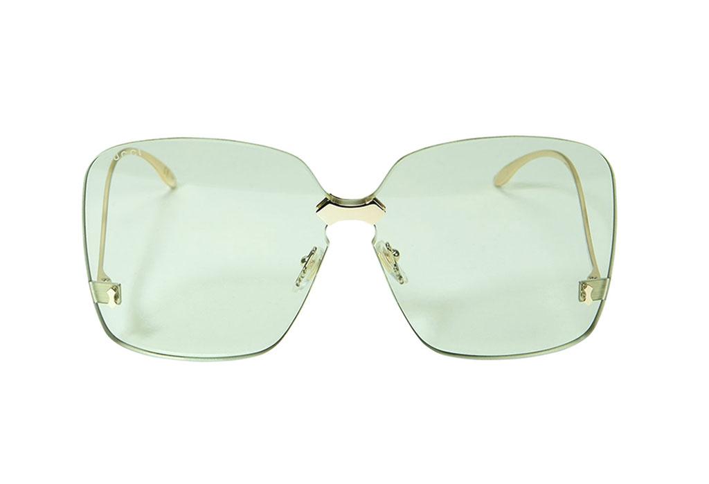 56756ef6ba12 Gucci GG0352S - Adelaide City Optometrist   Book an Eye Test