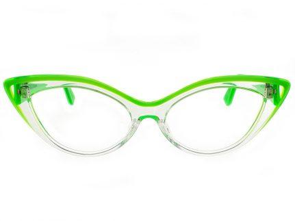 adelaide-optometrist-roger-henley-601