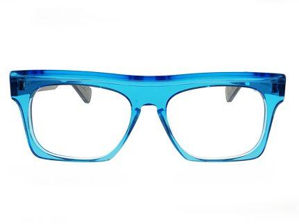 adelaide-optometrist-roger-henley-718