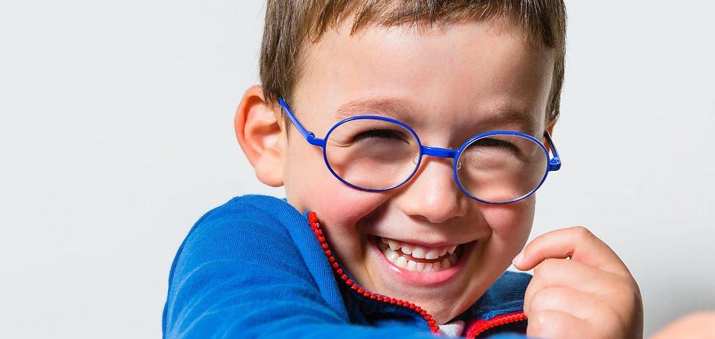 childrens-eye-test