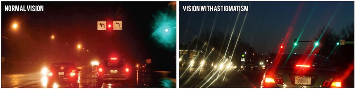 astigmatism-vision