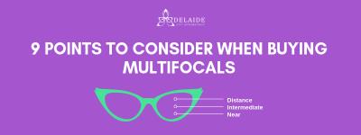 multifocal-lenses-9-tips