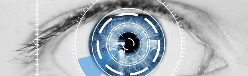 astigmatism-toric-contact-lens