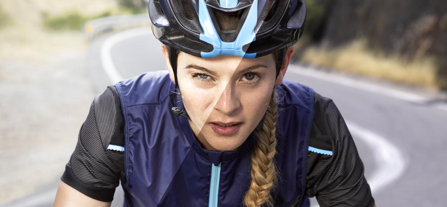 transition-contact-lenses-cycling