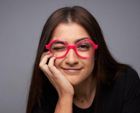 pascali-eyewear