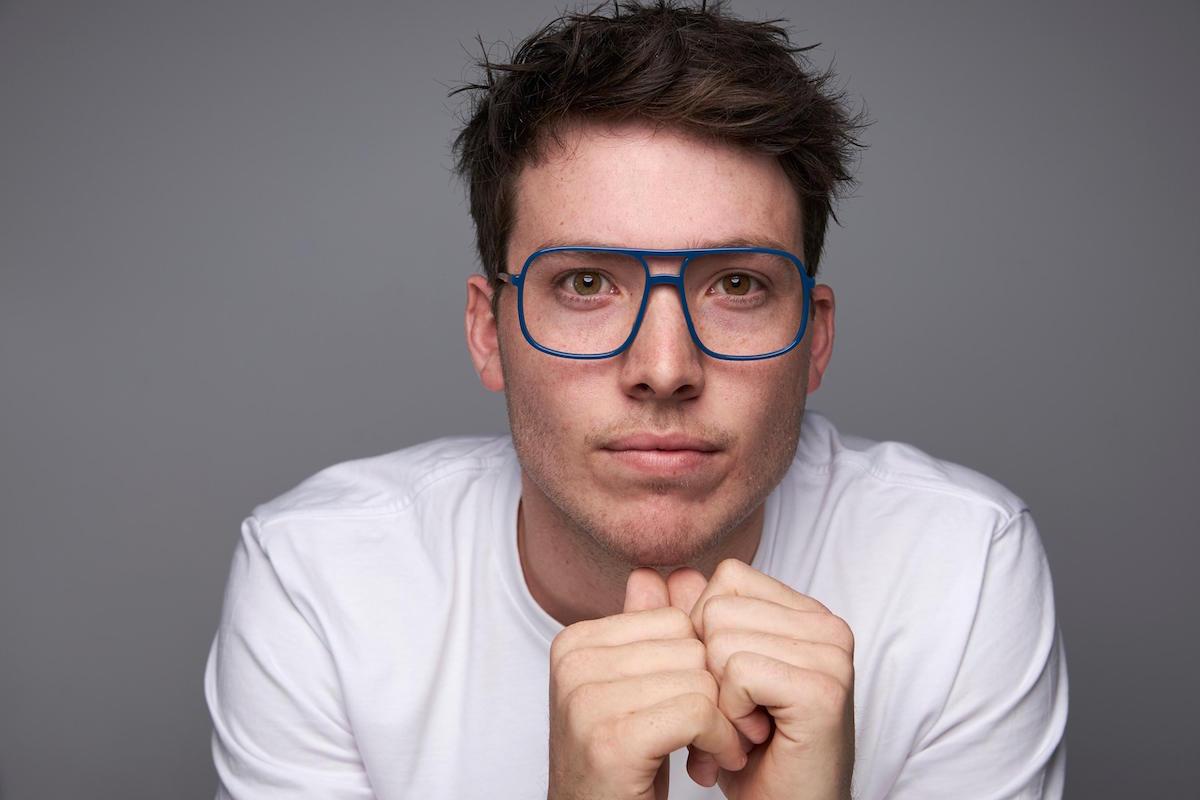 pascali-eyewear-aviator