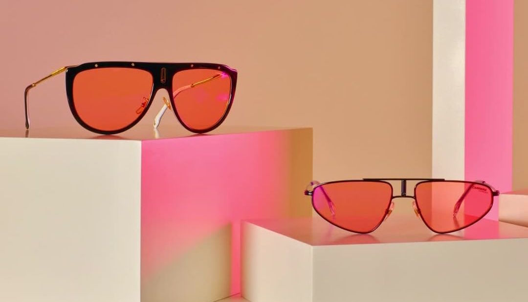 adelaide-optometrist-eyewear-trends